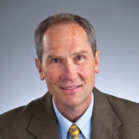 Dr. Patrick J. Moriarty, MD - Bemidji, MN - Orthopedic Surgery