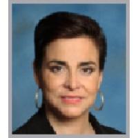 Dr. Eleanora Duke, MD - San Antonio, TX - undefined
