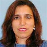 Dr. Audrey Jara, MD - New Port Richey, FL - undefined