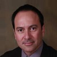 Dr. Miguel Orellana, MD - El Paso, TX - undefined