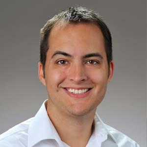 Dr. Jeffrey B. Andersen, MD