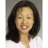 Dr. Una Kim, MD - Milwaukee, WI - undefined