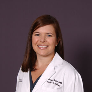 Dr. Andrea C. Bryan, MD