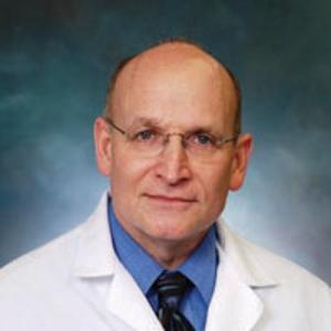 Dr. Jeffrey A. Wolfson, MD