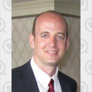Dr. Ami A. Ben-Artzi, MD