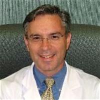Dr. David Salowe, MD - Langhorne, PA - Gastroenterology