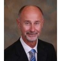 Dr. Robert Sheets, MD - San Diego, CA - undefined