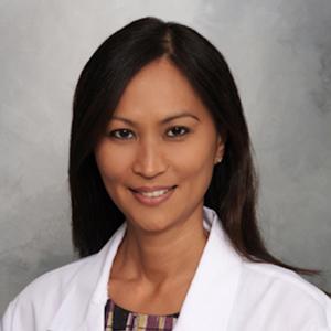 Dr. Christine M. Jose, MD