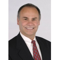 Dr. Michael Curtis, DMD - Bridgeport, CT - undefined