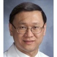 Dr. Shing-Chiu Wong, MD - New York, NY - Cardiology (Cardiovascular Disease)