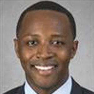 Dr. Abib A. Agbetoba, MD