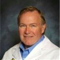 Dr. Patrick Walsh, MD - Anaheim, CA - undefined