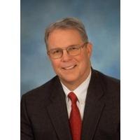 Dr. James Foskett, MD - Portage, WI - undefined