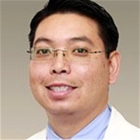 Dr. John Canio, MD - Carmichael, CA - undefined