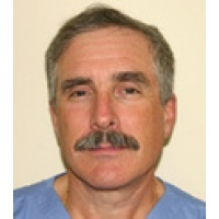 Dr. Stephen Rosenberg, DDS - New York, NY - undefined