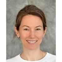 Dr. Julie Shelton, MD - Chapel Hill, NC - undefined