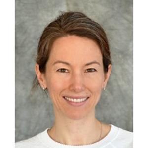 Dr. Julie B. Shelton, MD
