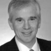 Dr. Joseph Stern, Neurosurgery - Greensboro, NC   Sharecare