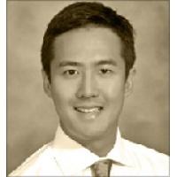Dr. Christopher Lee, MD - Los Angeles, CA - Diagnostic Radiology