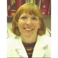 Dr. Judy Kersten, MD - Milwaukee, WI - undefined