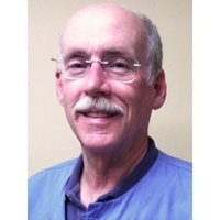 Dr. Paul Getty, DDS - Morehead City, NC - undefined