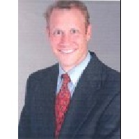 Dr. Mitchell Hilsen, DPM - Atlanta, GA - undefined