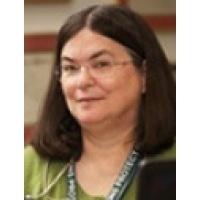 Dr. Carol Roark, MD - Bellevue, KY - undefined