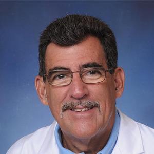 Dr. Michael J. Freimark, MD