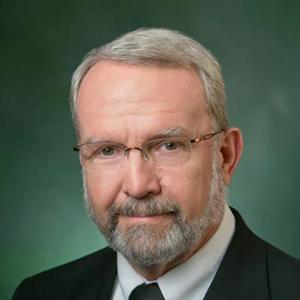Dr. James H. Braziel, MD