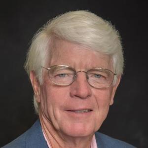 Dr. Charles H. Coleman, MD