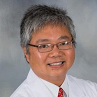 Dr. Francis Le, MD - Panama City Beach, FL - undefined