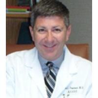 Dr. Eric Freeman, MD - Cedarhurst, NY - undefined