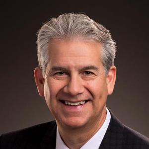 Dr. Matthew R. Macha, MD