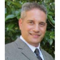 Dr. David Sopinsky, DMD - Marlton, NJ - undefined
