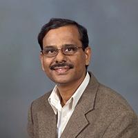 Dr. Shahul H. Riazudeen, MD - Sun City Center, FL - Internal Medicine