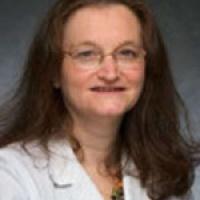 Dr. Judy Saslow, MD - Camden, NJ - undefined