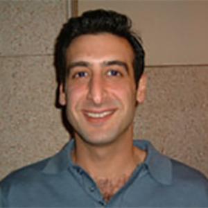 Dr. Salim H. Jabbour, MD