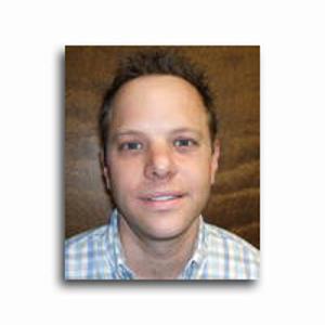 Dr. Daniel O. Siegel, MD