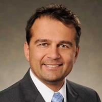 Dr. Mircea Petrina, MD - Thornton, CO - undefined