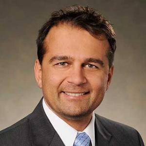 Dr. Mircea Petrina, MD