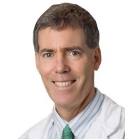 Dr. Robert Smithson, MD - Raleigh, NC - undefined