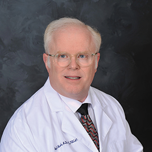 Dr. Barry A. Kusnick, MD