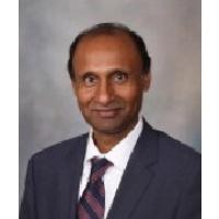Dr. Murali Duggirala, MD - Rochester, MN - undefined