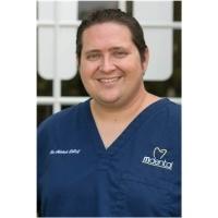 Dr. Kenneth Meinbach, DDS - Jupiter, FL - undefined