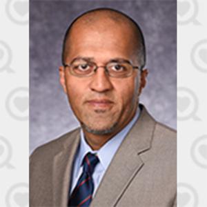 Dr. Ahmer O. Rehman, MD