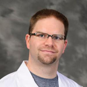 Dr. Steven D. Dillon, MD