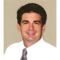 Dr. Steven Villarreal, DDS - Corpus Christi, TX - Dentist