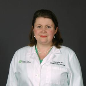 Dr. Lidia C. Baldea, MD