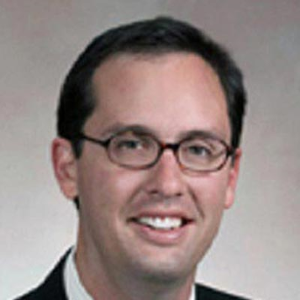 Dr. William L. Coble, MD