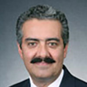 Dr  Ali Assefi, Nephrology - Fairfax, VA | Sharecare